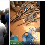 Old Edo video resurfaces online amidst Hausa, Yoruba clash in Oyo state