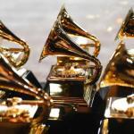 Burna Boy, Wizkid NOT the first Nigerians to win Grammy