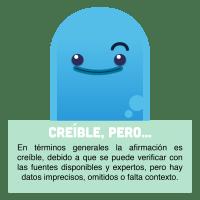 Cifras de la Óptica Popular en Valparaíso