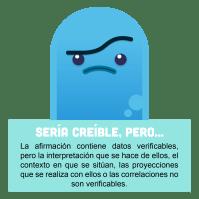Versiones discrepantes sobre días de paro en Liceo Javiera Carrera