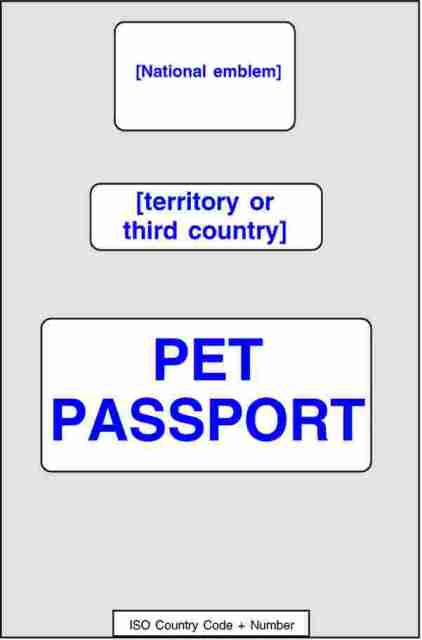 FactCheckNI 047 - Pet Passports - EU 03
