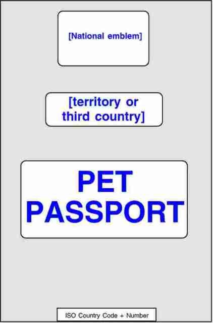 FactCheckNI 047 - Pet Passports - EU 03