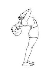 This image has an empty alt attribute; its file name is ardha-chandrasana.jpg