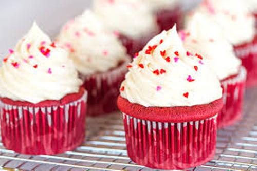 10 Facts About Cupcakes