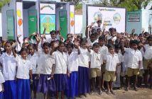 Indian Schools- their facilities