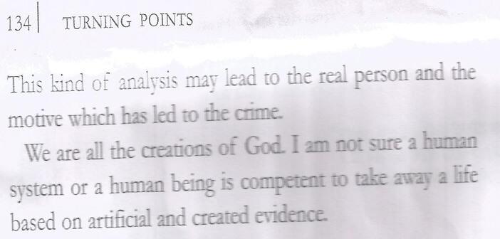 abdul_kalam_views_on_death_penalty_capital_punishment_motive