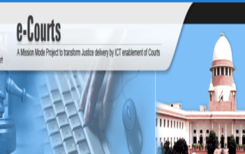 disposal_of_pending_cases_in_district_courts_featured_image_New