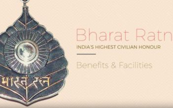 Benefits and Facilities extended to Bharat Ratna Awardees Video Featured Image