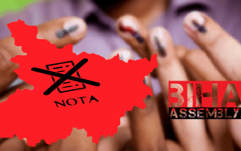 NOTA-Percentages-in-Bihar-Assembly-Elections-2015-Featured-Image-Factly