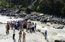 himachal pradesh tragedy college students compenstation