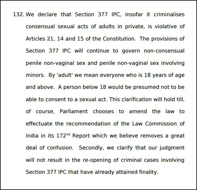 ipcsection377_amendment n