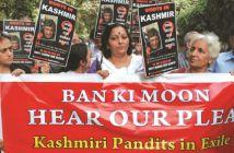 kashmiri pandits rehabilitation_featured image