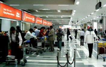 customs baggage rules_factly.in