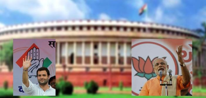 how the Rajya Sabha numbers will change_factly