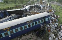 Railway Claims Tribunals compensation_factly.in