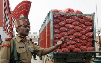 indias-trade-with-pakistan_factly-in