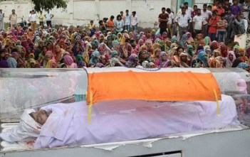 disrespect-to-indian-national-flag_factly