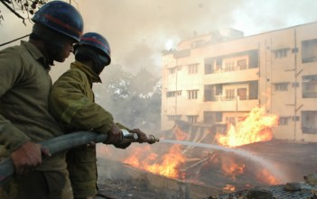 fire-accidents-in-india_factly