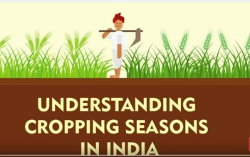 understanding-cropping-seasons-in-india_factly