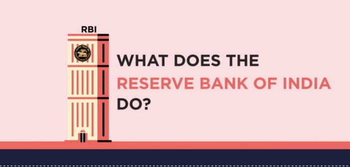 reserve-bank-of-india_factly