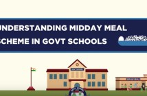 mid-day-meal-scheme_factly