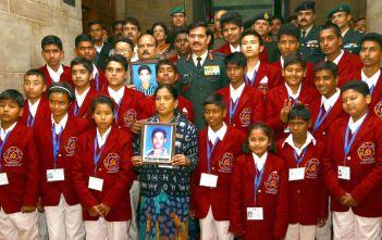 National Bravery Awards_factly