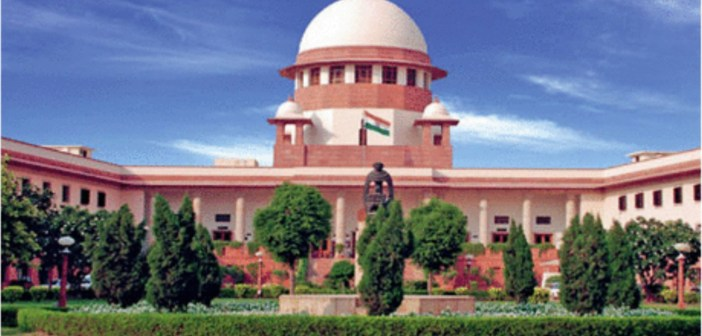 Is there diversity in Indian Judiciary?