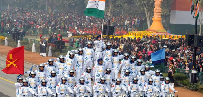 India's Republic Day Chief Guests_factly