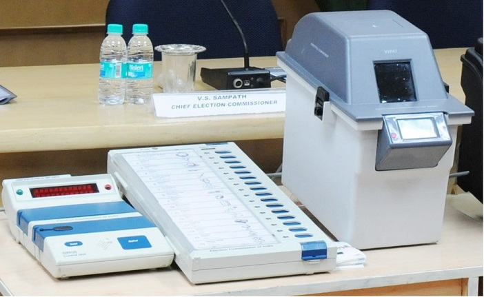 constituencies where VVPAT was used_vvpat