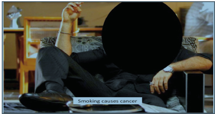 Anti-tobacco Health spots & Disclaimers_1