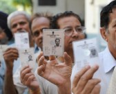 The Law Commission's call for suggestions on Simultaneous Elections