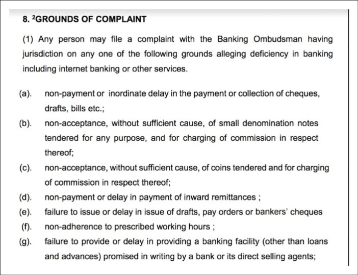 Complaints to Banking Ombudsman_1