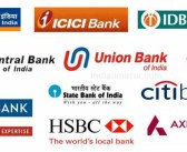 In the last 4 years, major Banks collected a penalty of Rs 11528 crores from customers for not maintaining minimum balance