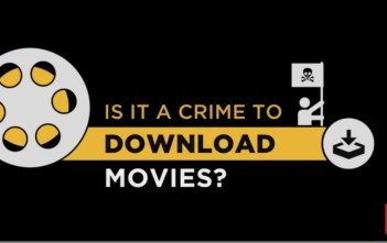 crime to download Movies_factly
