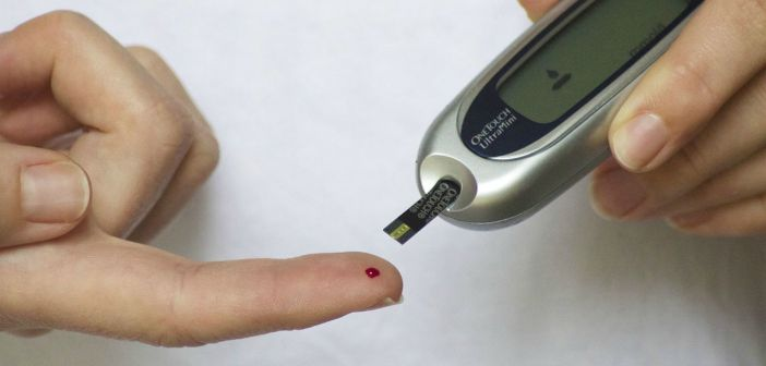 Rise of Diabetes in India_factly