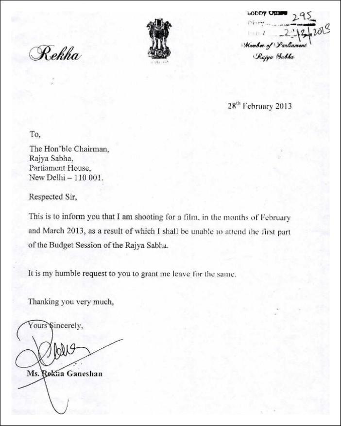 Sachin Rajya sabha_letter 3