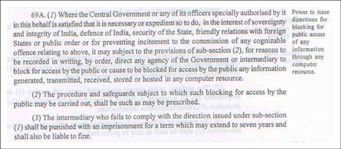 Websites blocked in India_Screen Shot 2017-10-23 at 7