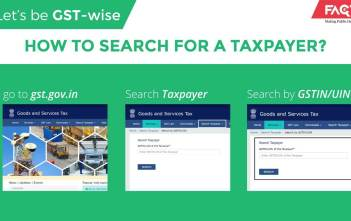 Let's be GST-wise new-03_featured image
