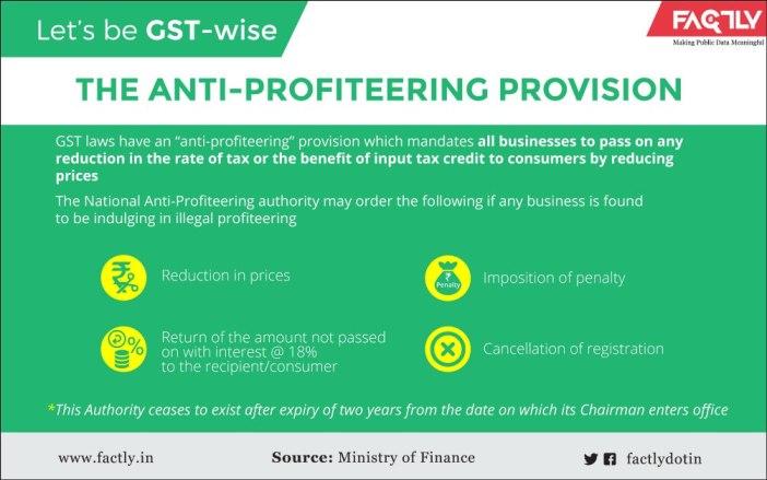 'GST-wise' Consumer_5