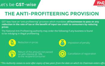 Let's be GST-wise new-05_featured image