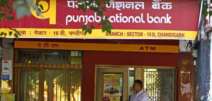 Bank Losses due to Frauds_FEAT