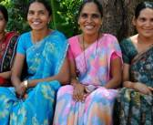 Representation to Participation: Women in Panchayat Raj Institutions & State Assemblies