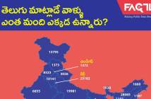 people whose mother tongue is Telugu_factly (1)