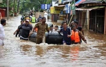 Kerala floods_featured image