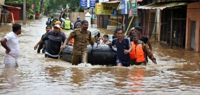 Kerala floods_featured image
