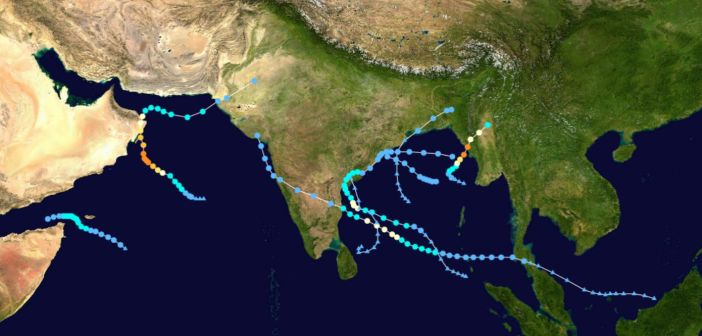 How are Cyclones Named_Factly