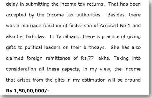 jayalalitha_verdict_analysis_-_income_from_gifts