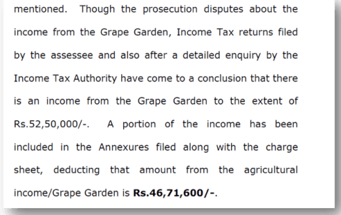 jayalalitha_verdict_analysis_-_income_from_grape_garden