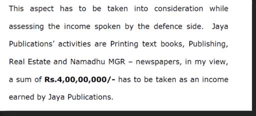 jayalalitha_verdict_analysis_-_income_from_jaya_publications