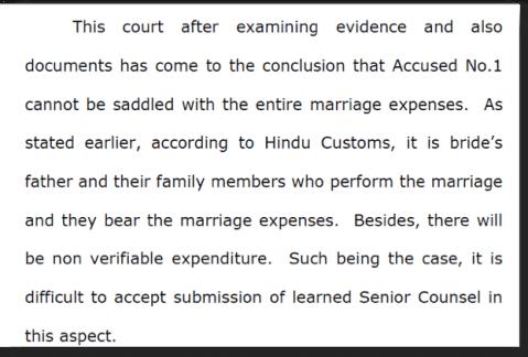jayalalitha_verdict_analysis_-_marriage_expenses_2